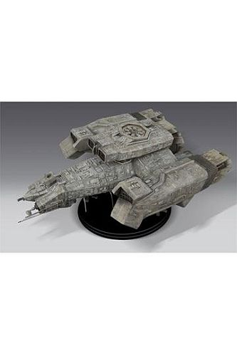 Alien - Model Replica - Nostromo 66 x 43cm